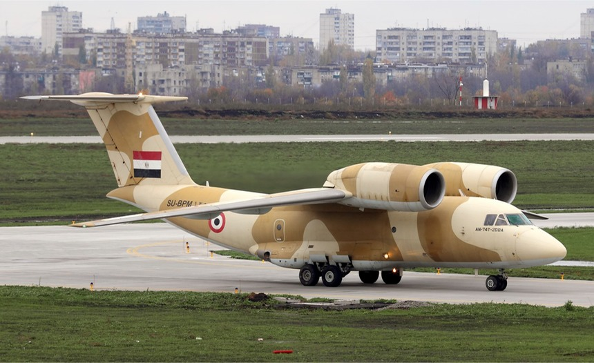 an-74n-200a-egyptian-air_me