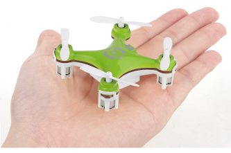quadcopter-e1468078924247